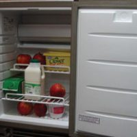 sh_fridge