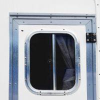 t_Living_door_window