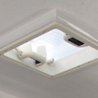 t_additional_skylight_roof_vent