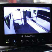 t_digital_camera_7inch