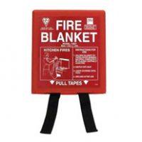 t_fire_blanket