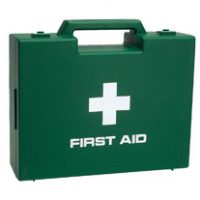 t_first_aid_kit