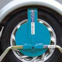 t_wheel_clamp