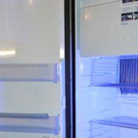 lh_fridge_189