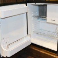 lh_fridge_60