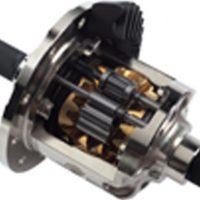 lh_mechanical_diff_lock