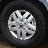 sh_alloy_wheels