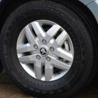sh_alloy_wheels
