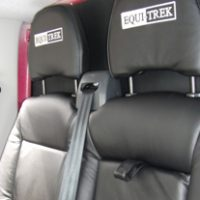 sh_leather_cab_seats