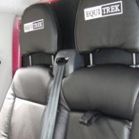 sh_leather_cab_seats