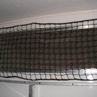 sh_netting_over_pod1