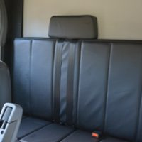 sh_rear_cab_bench_seat_leather