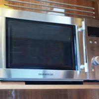 sh_microwave