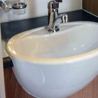 lh_wash_basin