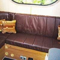 sh_leather_upholstery