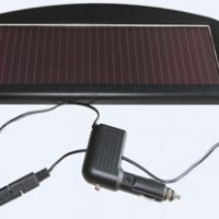 sh_solar_charger