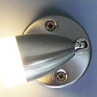 sh_spotlights_in_cab